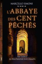 L'abbaye des cent péchés (ebook)