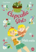 Cupcake Girls - tome 7 (ebook)