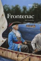 Frontenac T2 (ebook)