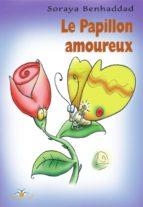 Le Papillon amoureux (ebook)