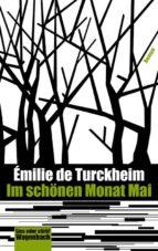 Im schönen Monat Mai (ebook)