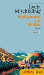 Hollywood im Winter (ebook)