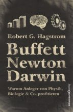 Buffett, Newton, Darwin (ebook)