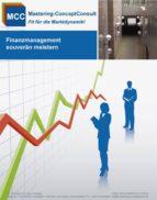 Finanzmanagement souverän meistern (ebook)