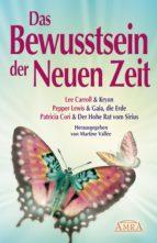 Das Bewusstsein der Neuen Zeit (ebook)