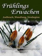FrühlingsErwachen (ebook)