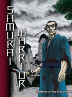 Samurai Warrior (ebook)