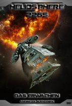 Heliosphere 2265 - Band 39: Das Erwachen (Science Fiction) (ebook)