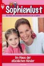 Sophienlust 57 - Liebesroman (ebook)