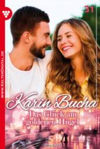 Karin Bucha 31 - Liebesroman