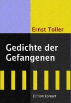 Gedichte der Gefangenen (ebook)