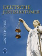 Deutsche Justizirrtümer (ebook)