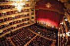 Storia del teatro italiano - Parte I (ebook)