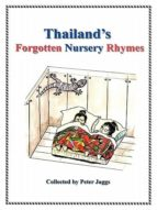 Thailand's Forgotten Nursery Rhymes (ebook)