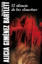 El silencio de los claustros (ebook)