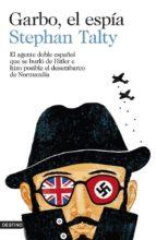 Garbo, el espía (ebook)