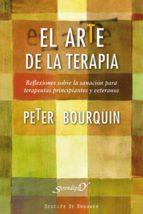El arte de la terapia (ebook)