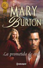 La prometida de otro (ebook)