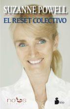 EL RESET COLECTIVO (ebook)