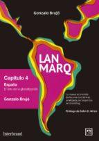 Lanmarq. Capítulo 4 (ebook)