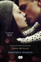 Inevitable desastre (Beautiful 2) (ebook)