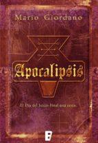 Apocalipsis (ebook)