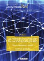 Los medios de comunicación en la Sociedad en Red (ebook)