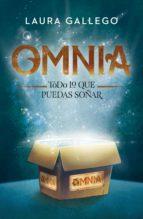 Omnia (ebook)