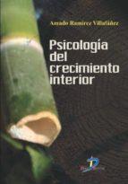 Psicología del crecimiento interior (ebook)