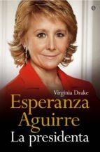 Esperanza Aguirre (ebook)