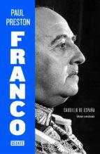 Franco (edición actualizada) (ebook)