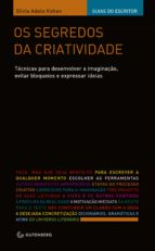 Os segredos da criatividade (ebook)