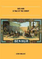 Ben-Hur (ebook)