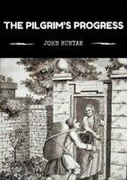 The Pilgrim's Progress (ebook)