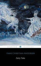 Fairy Tales Of Hans Christian Andersen (ShandonPress) (ebook)