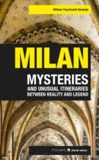 Milan (ebook)