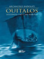 Ouitalos (ebook)