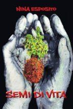 Semi di vita - Silloge poetica (ebook)
