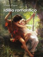 Idillio Romantico (ebook)