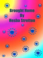 Brought Home (ebook)