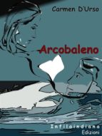 Arcobaleno (ebook)