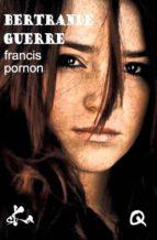 Bertrande Guerre (ebook)