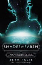 Shades of Earth (ebook)