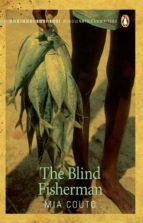 The Blind Fisherman (ebook)