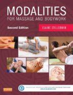 Modalities for Massage and Bodywork (ebook)