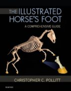 The Illustrated Horse's Foot (ebook)