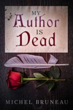 My Author Is Dead