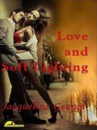 Love and Soft lighting (ebook)