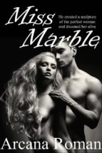 Miss Marble (ebook)