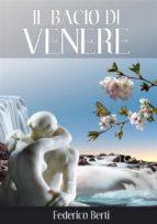 La Tartufa di Venere (ebook)
